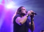 MARA - Scott Stapp