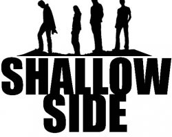 "SHALLOW SIDE Release Music Video For ""Renegade"" (Styx)"