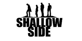 Shallow Side – KLICK IT? OR FLICK IT?