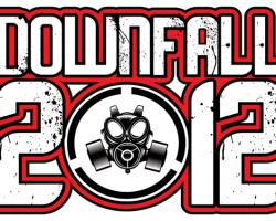 Downfall 2012 – Take Control – KLICK IT? or FLICK IT?