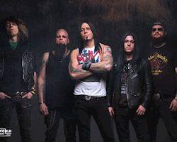ALBUM REVIEW: Bobaflex – Eloquent Demons