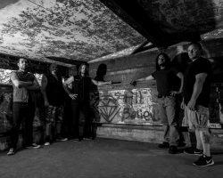 Symetria – Symetria (Album Review)