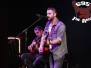 Scott Stapp Acoustic Tour