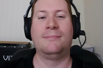 Rob – Program Director