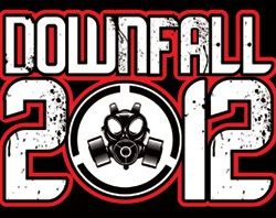 Downfall 2012 – Greedy Fist – KLICK IT? or FLICK IT?
