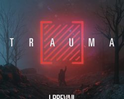 I PREVAIL: 'Paranoid' Video Released
