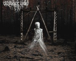 OCTOBER TIDE Feat. Former KATATONIA Members: Listen To 'I, The Polluter' Song