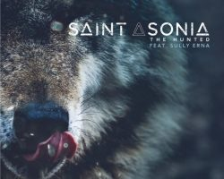 Listen To New SAINT ASONIA Song 'This August Day'