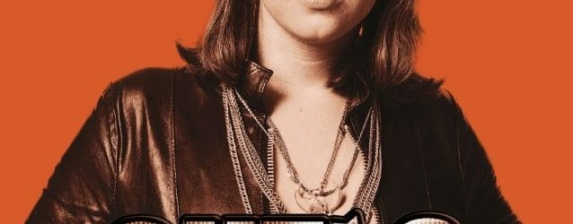 Watch New Trailer For SUZI QUATRO Documentary 'Suzi Q'