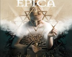 EPICA Releases Music Video For 'Skeleton Key'