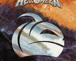 HELLOWEEN: Go Behind The Scenes Of Photo Shoot For Upcoming Single 'Skyfall'