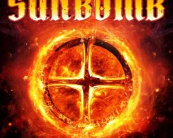 SUNBOMB Feat. TRACII GUNS And MICHAEL SWEET: Debut Album 'Evil And Divine' Due In May