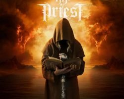 K.K. DOWNING Says KK'S PRIEST Is 'Not Just A Version' Of JUDAS PRIEST