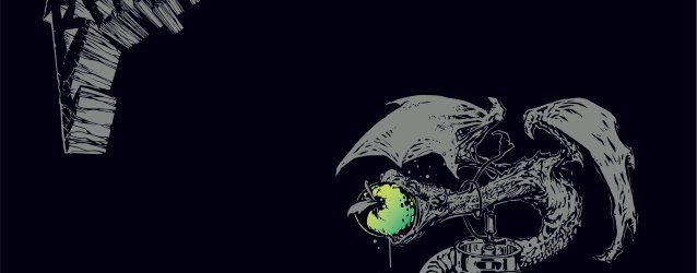 METALLICA + BEATLES Mashup Act BEATALLICA To Release 'The Devolver Album' In November