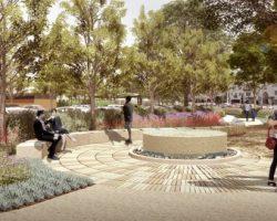New Park In EDDIE VAN HALEN's Former Hometown Could Be Named After Legendary Guitarist