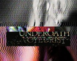 UNDEROATH Teams Up With GHOSTEMANE On New Single 'Cycle'